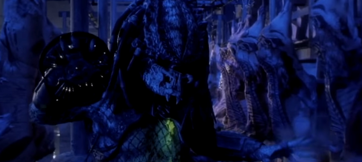 Remembering Predator 2