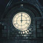 Resident Evil 2 Remake 040