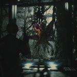 Resident Evil 2 Remake 048