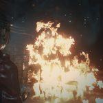 Resident Evil 2 Remake 095