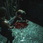 Resident Evil 3 Remake 50