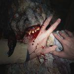 Resident Evil Village 012
