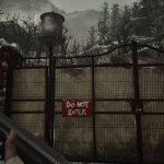 Resident Evil Village 067