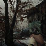 Resident Evil Village 086