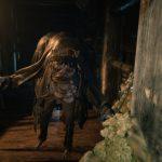 Resident Evil Village 089