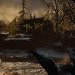 Resident Evil Village 097