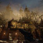 Resident Evil Village 098