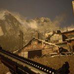 Resident Evil Village 102