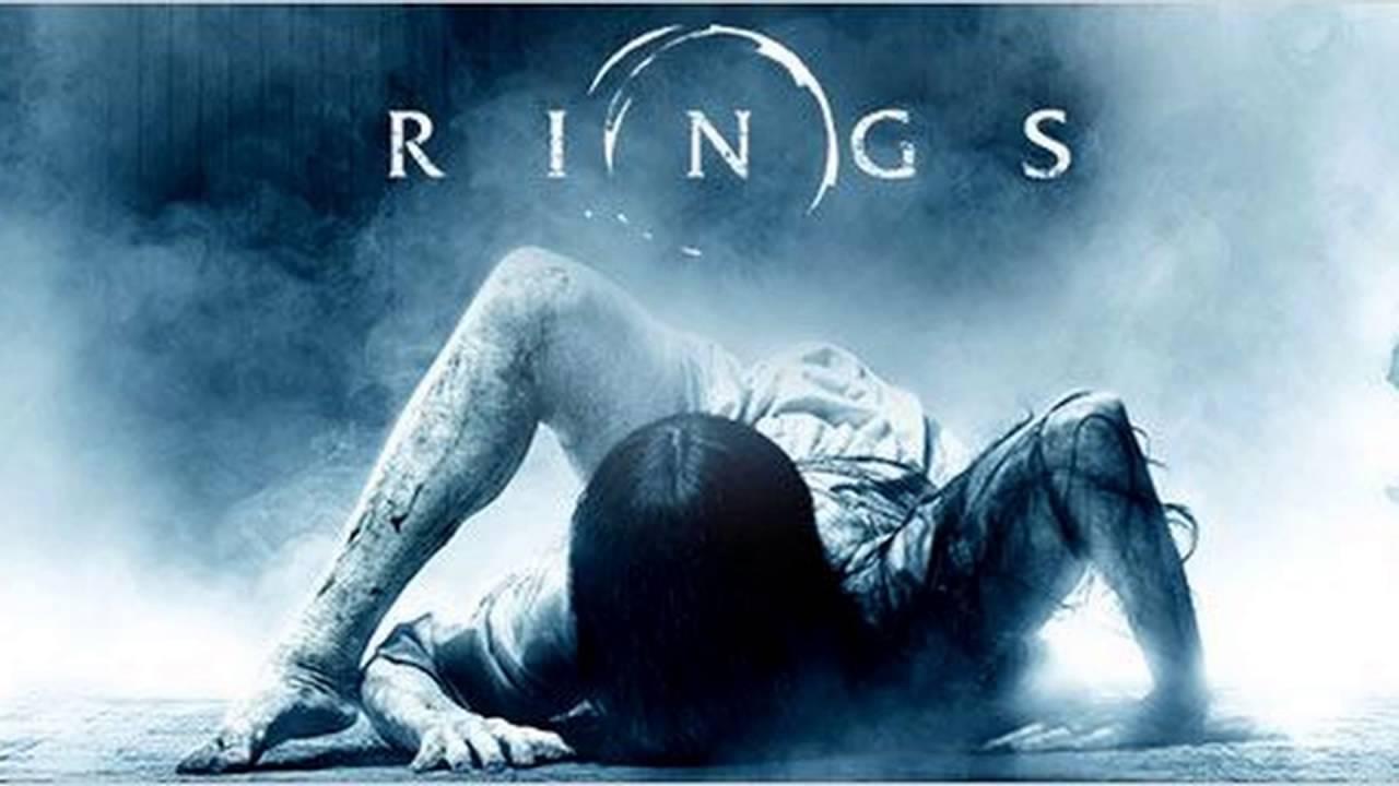 Rings Quad