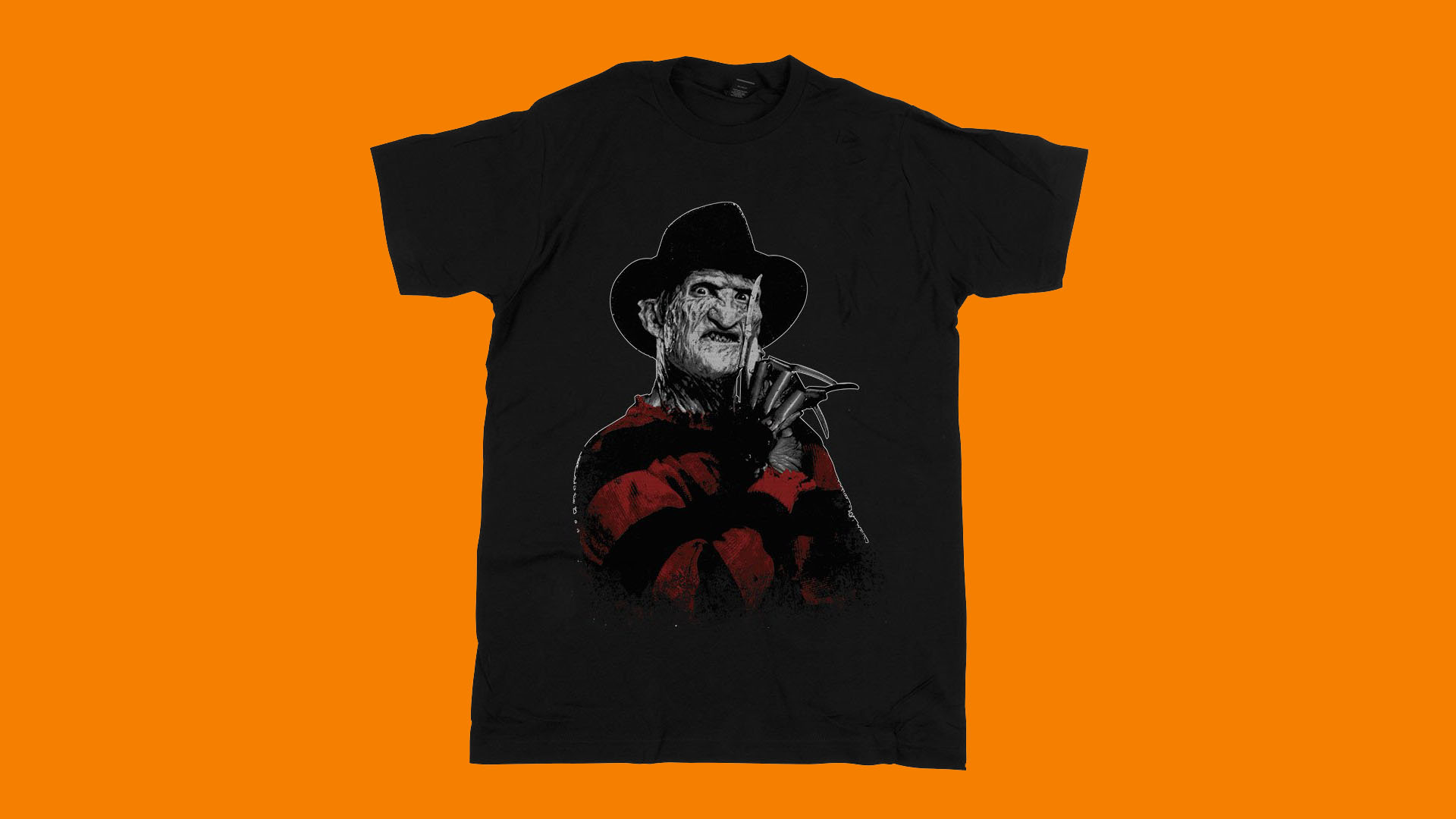 Shop Freddy Shirt
