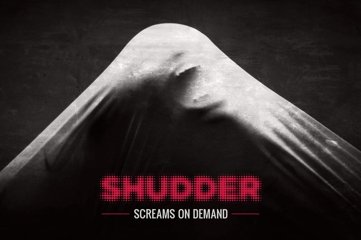 Shudder 1