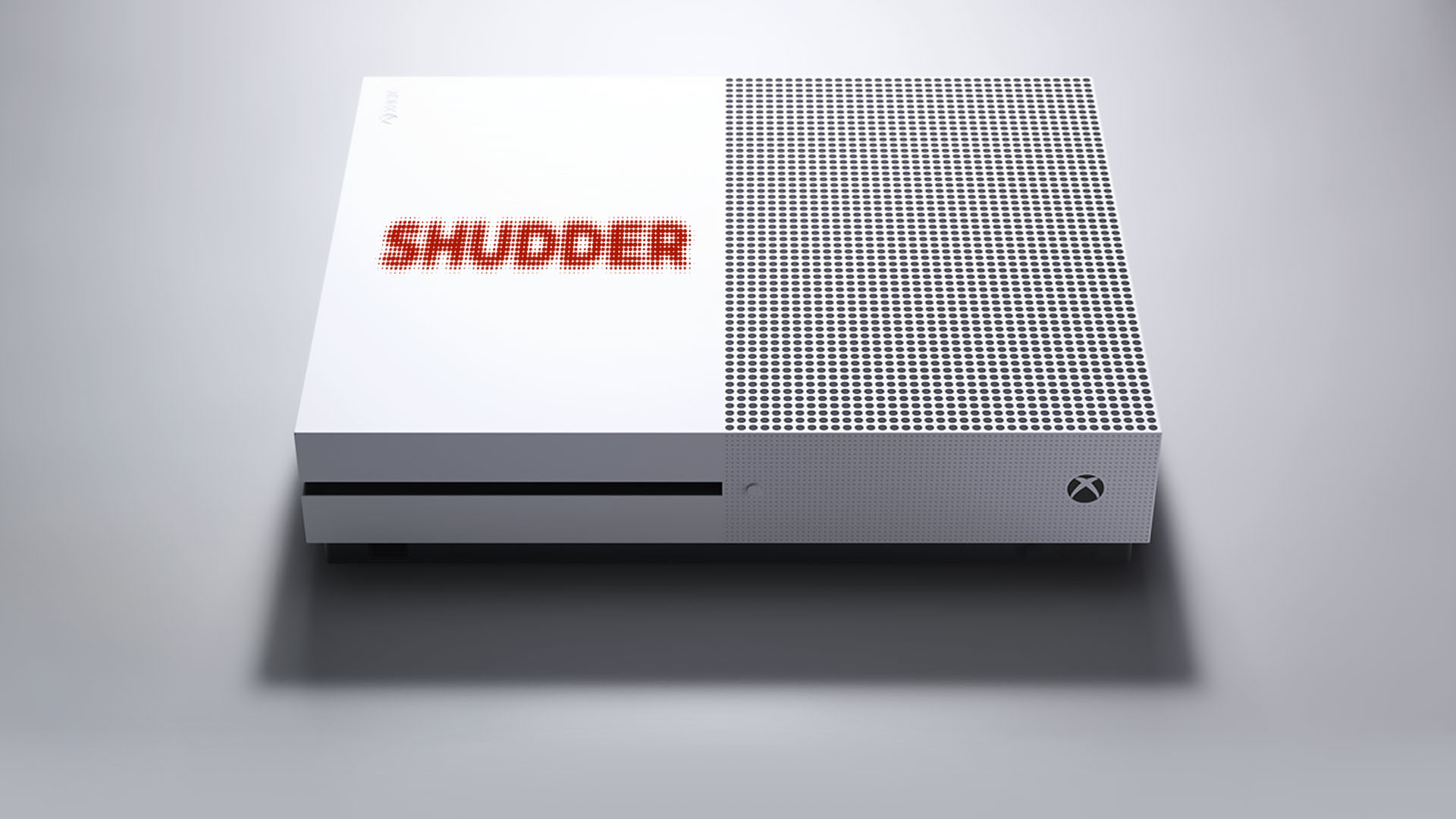 Shudder on Xbox One