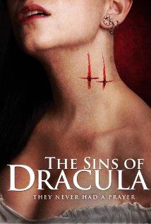 sins-of-dracula