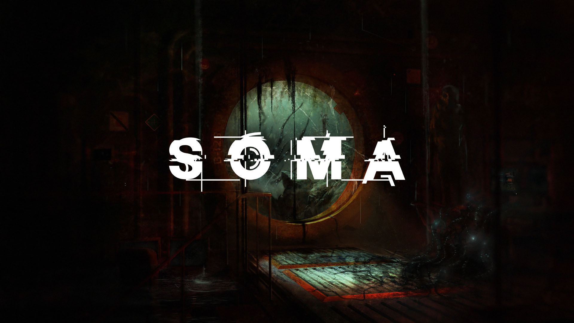 SOMA Title