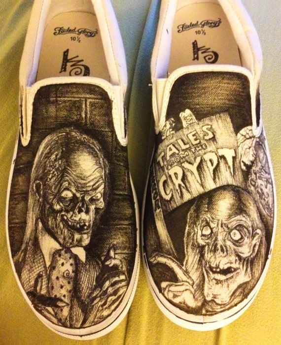 Tales-From-The-Crypt-Shoes