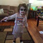 The Joker (Nurse)