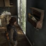 The Last of Us Part II 071