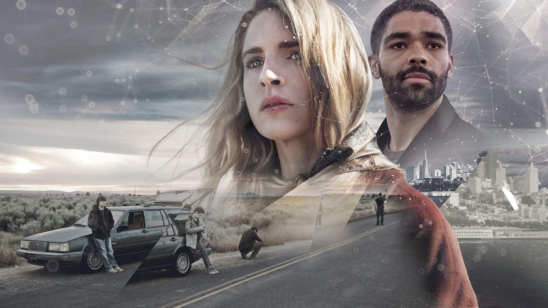 The OA — Season 2