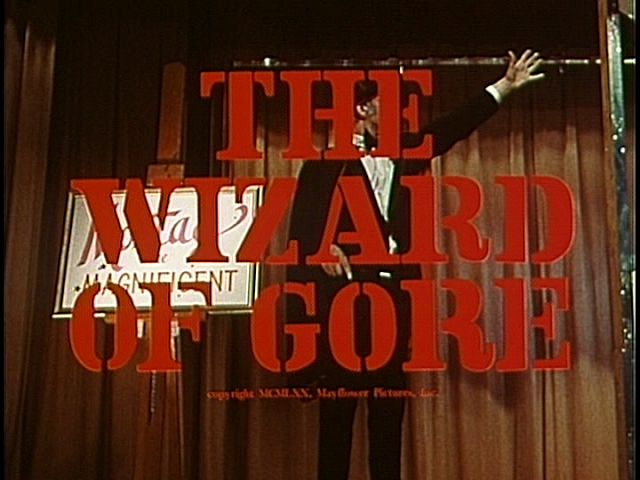the-wizard-of-gore-titles