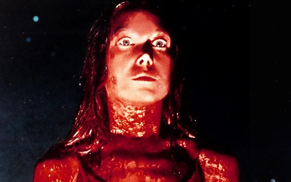 Tiffani Martin Horror List