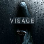 Visage Game 01