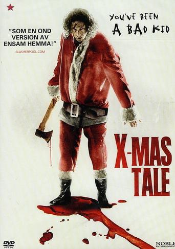 Cuenta de Navidad